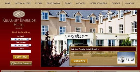 killarney-riverside-hotel