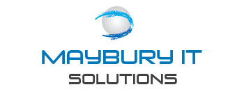 Maybury IT Solutions