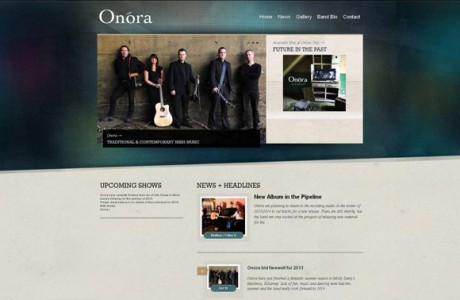 onora music