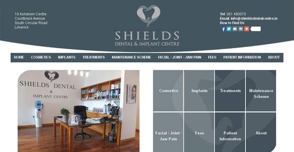 shields-dental-centre